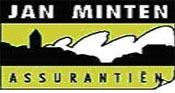 Jan Minten Assurantiën