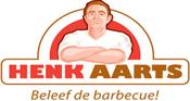 henk aarts logo