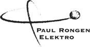 paul-rongen-elektro logo