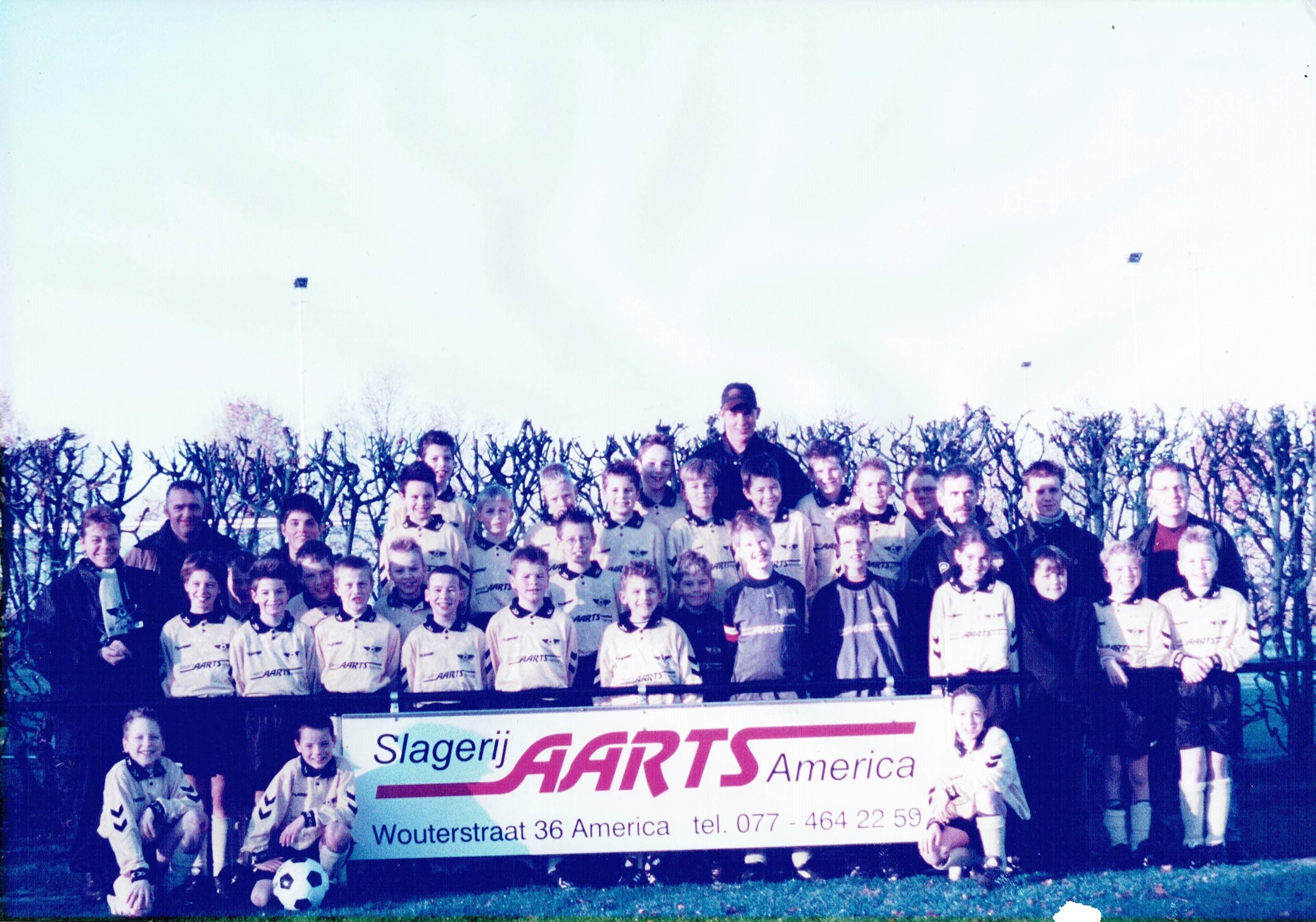 2003_jeugd_aarts