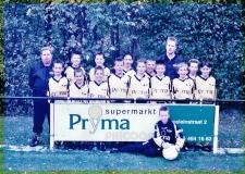 2002_jeugdteam_pryma