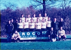 2003_rocom