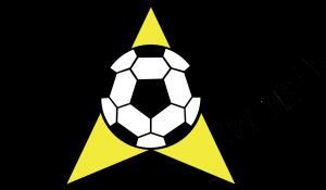 Logo AVV America