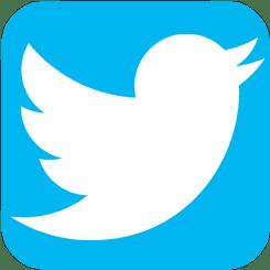 Twitter AVV America