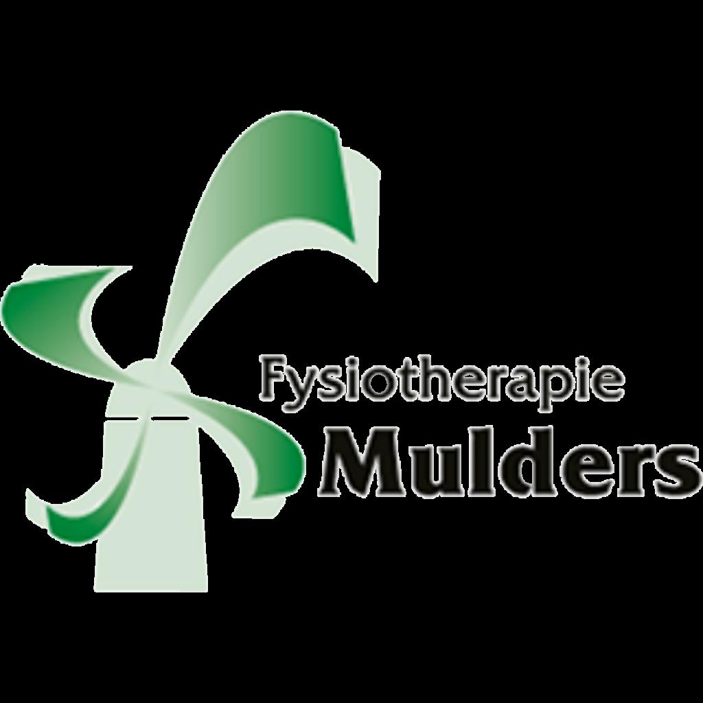https://www.fysiotherapiemulders.nl