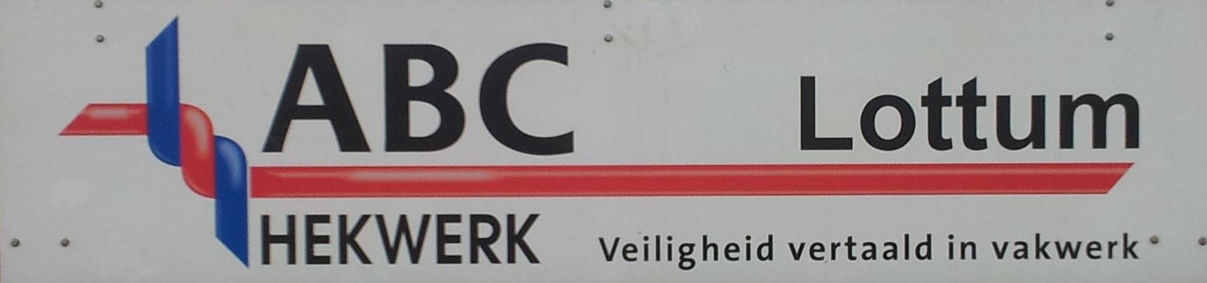 bord_ABCHerwerk