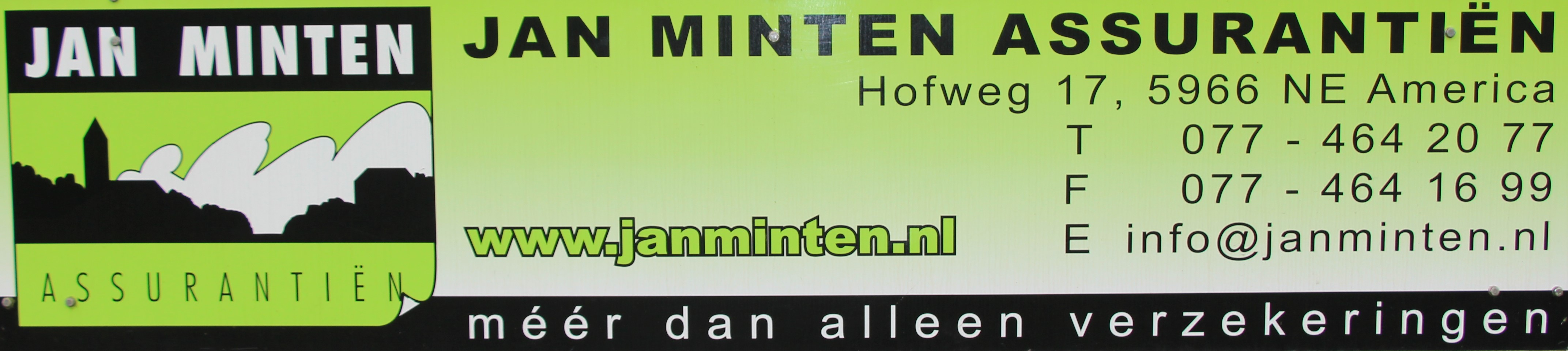 bord_JanMinten