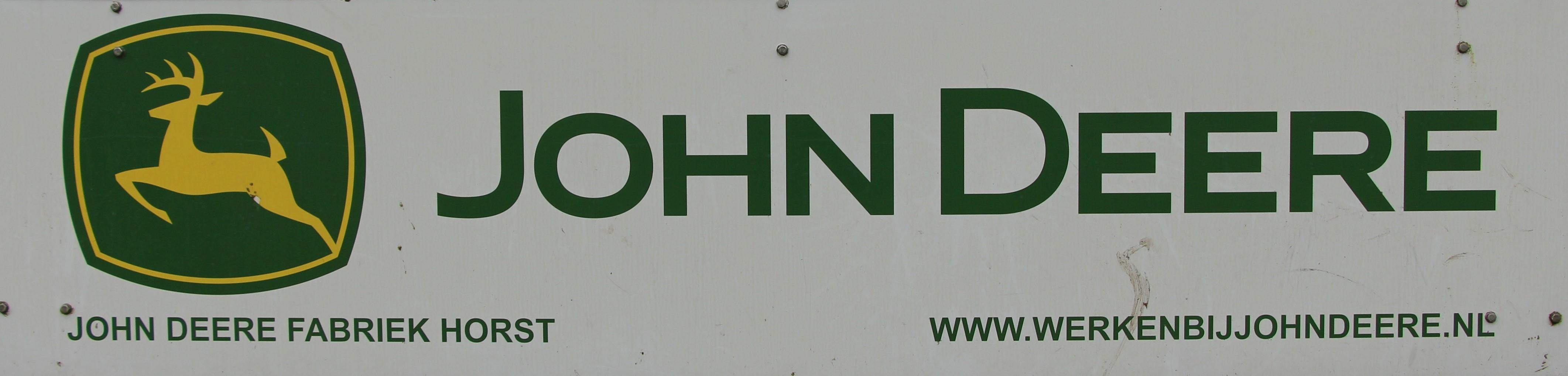 bord_JohnDeere