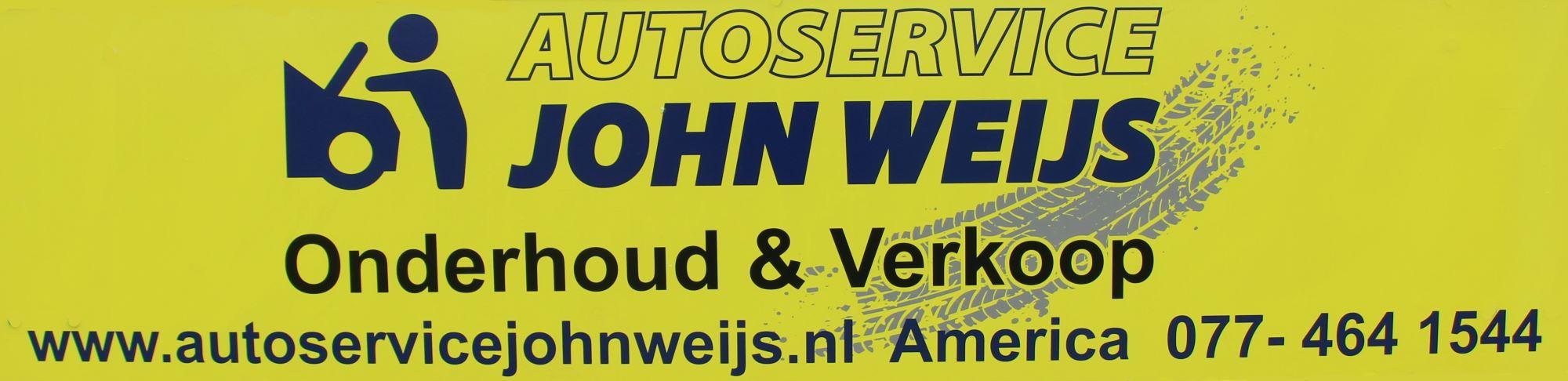 bord_JohnWeijs