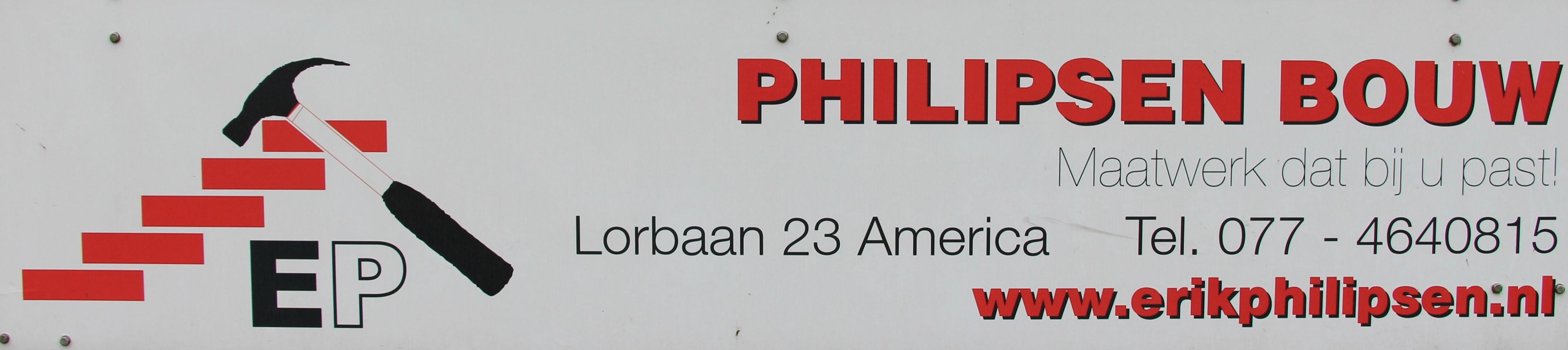 bord_Philipsen