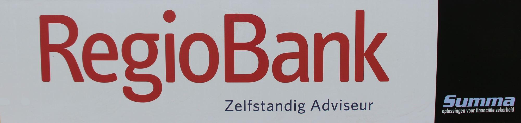 bord_RegioBank