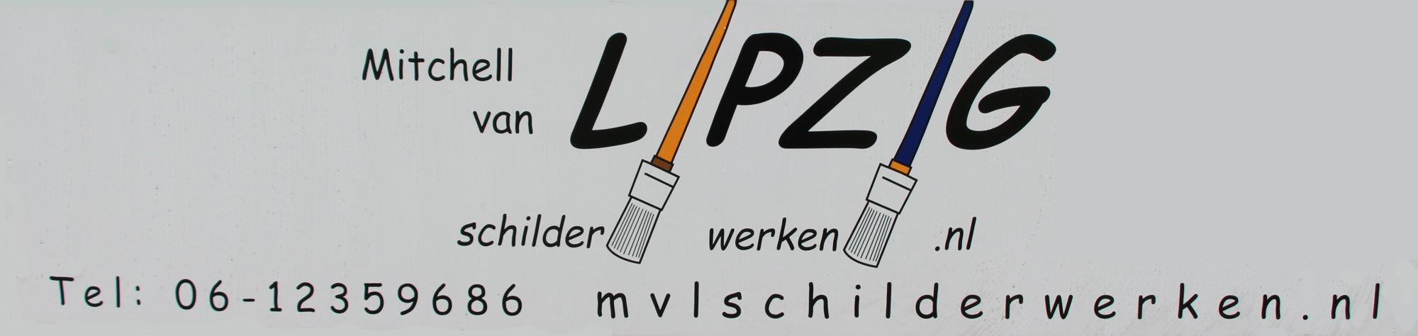 bord_vanLipzig