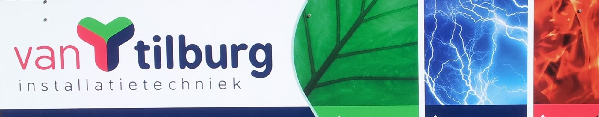 bord_vanTilburg