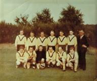 1986_veteranen25jr