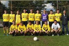 teamfoto-a1