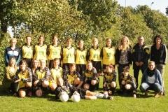 teamfoto-dames1