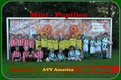 Overige teams