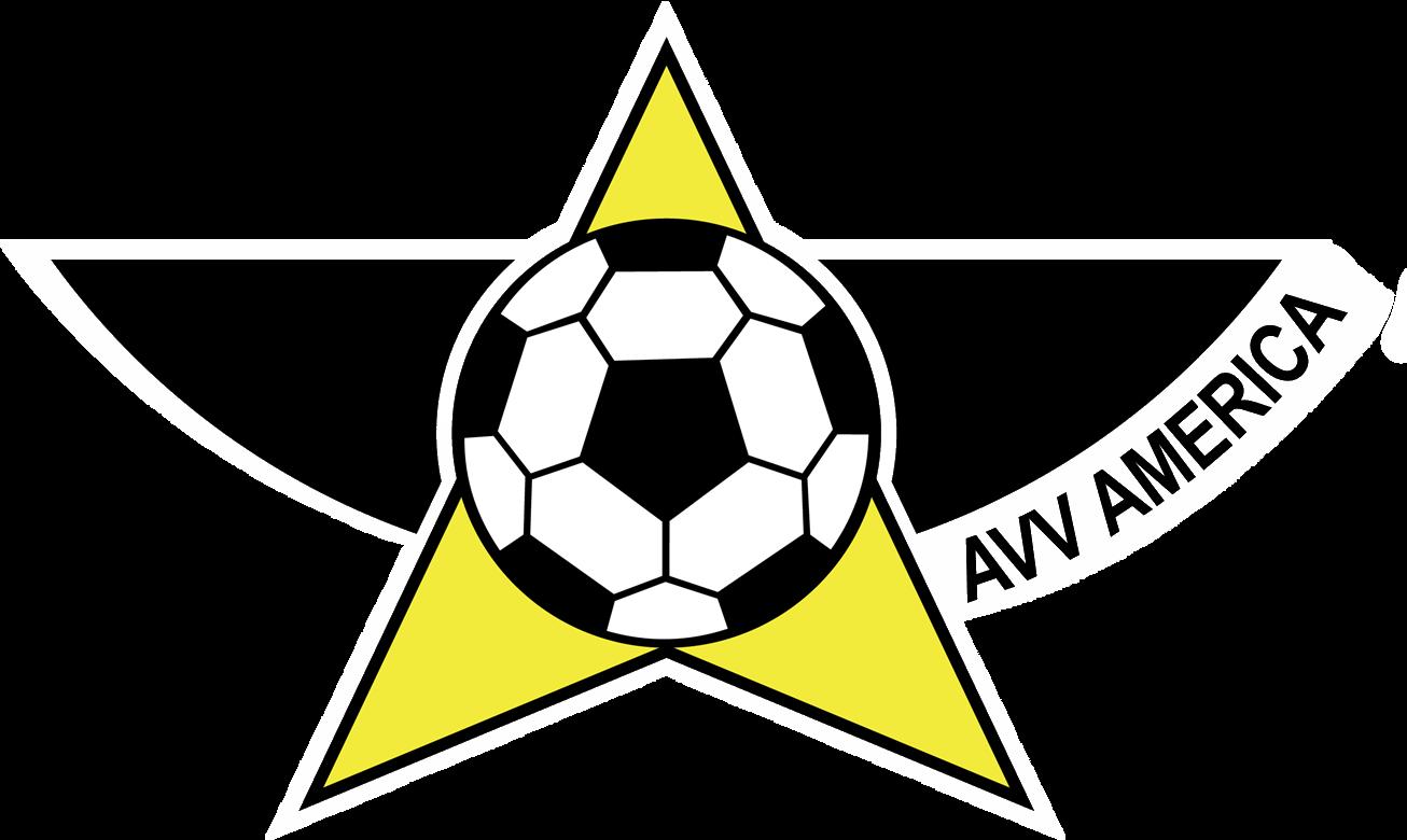 AVV America