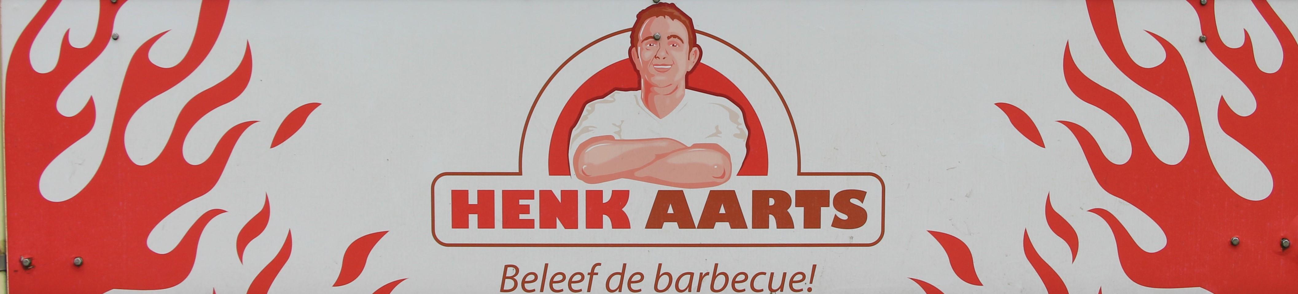 bord_HenkAarts