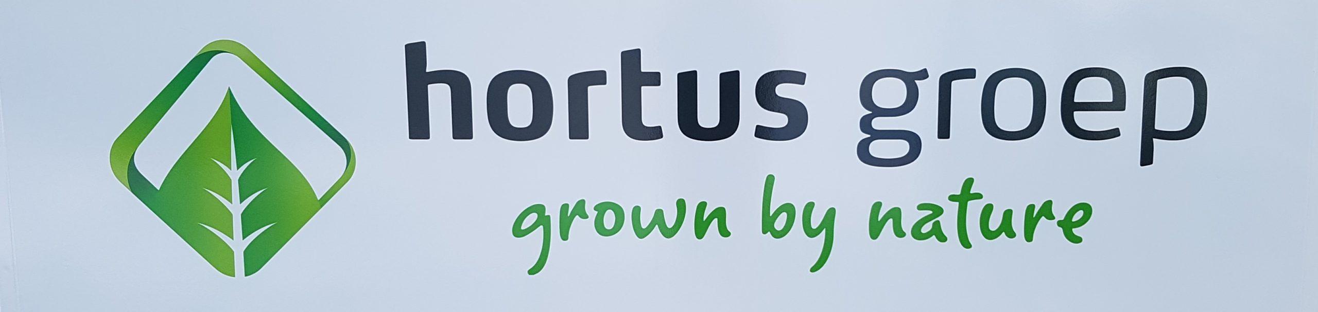 bord_HortusGroep