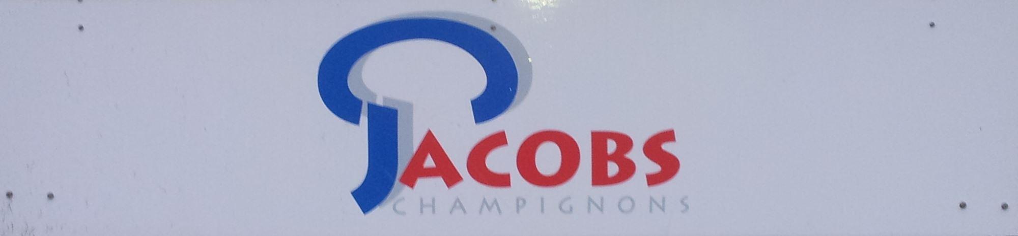 bord_Jacobs