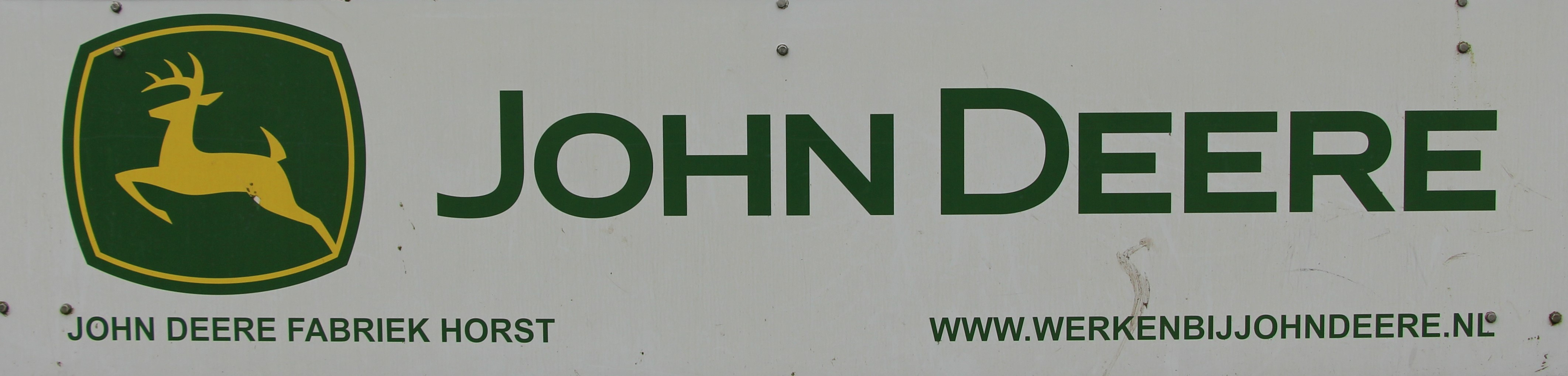 bord_JohnDeere