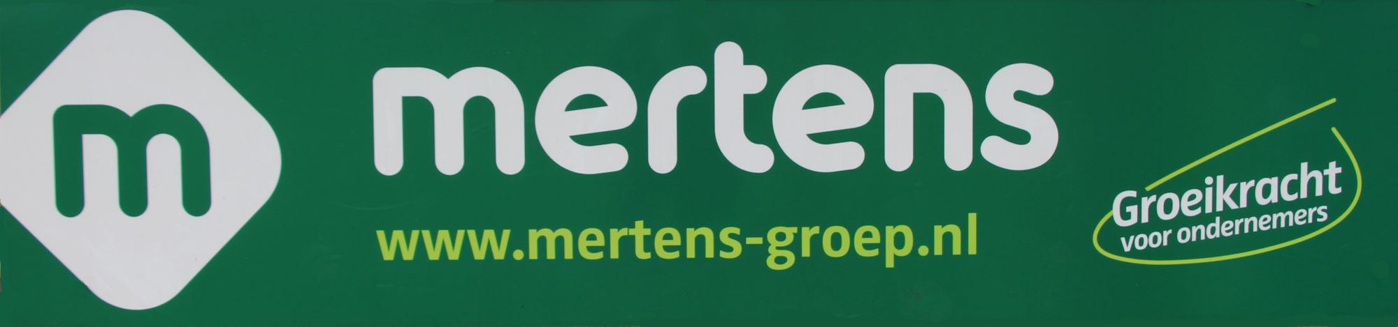 bord_Mertens
