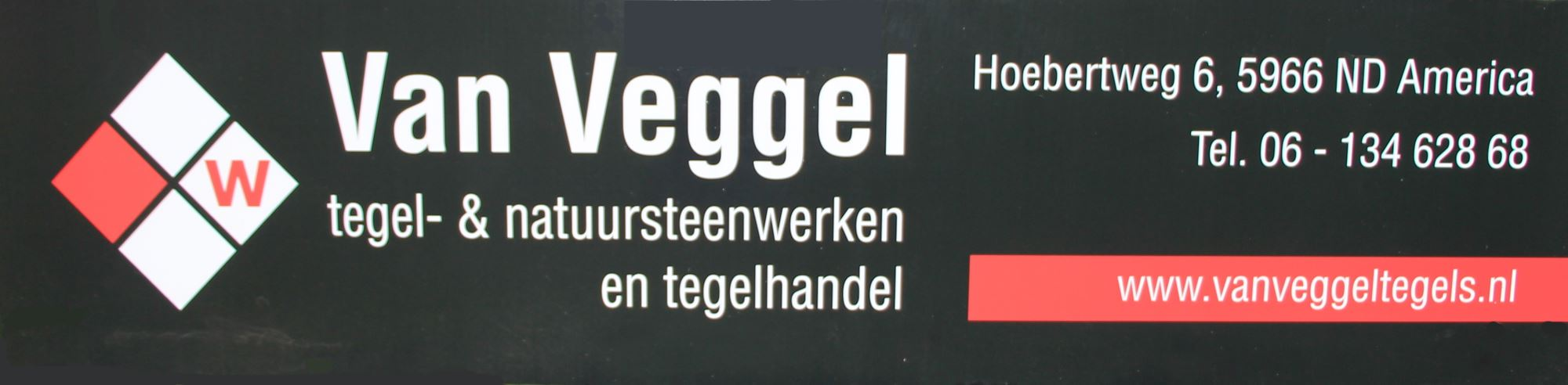 bord_vanVeggel